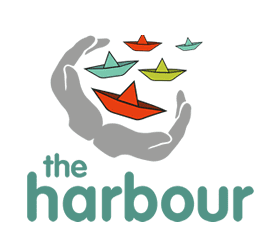 The Harbour Programme