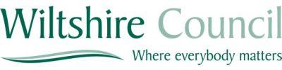 wiltshire-council-logo-medium-preview-box